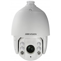 DS-2DE7520IW-AE 5MP 20x IR Network Speed Dome Camera