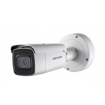 DS-2CD2685FWD-IZS 4K 8MP Vari-Focal Network Bullet Camera