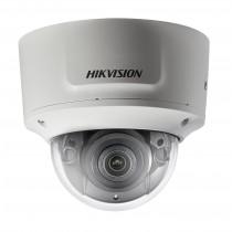 DS-2CD2785FWD-IZS 4K 8MP IR Vari-Focal Dome Network Camera