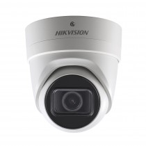 DS-2CD2H25FWD-IZS 2 MP Ultra-Low Light Network Turret Camera