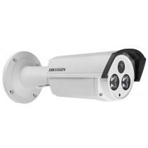 DS-2CE16D5T-IT5 Turbo TVI HD1080p & CVBS analogue EXIR Bullet Security Camera