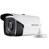 DS-2CE16F1T-IT5 HIKVision 3MP High Definition TVI Turbo Bullet camera with amazing 80 metre IR