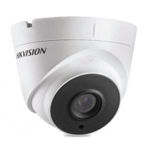 DS-2CE56H5T-IT3 5MP Ultra-Low Light Turbo Turret camera