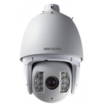 DS-2DF7276-A 1.3MP 30 X Zoom HD Intelligent Smart Vehicle Tracking PTZ camera 120m IR - DISPLAY MODEL