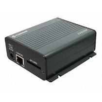 Etrovision EV3150A D1 Video Server with Micro SD slot & PTZ