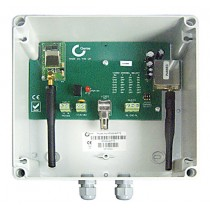 Genie Analogue Wireless Link (with Video Audio Telemetry 500m +)