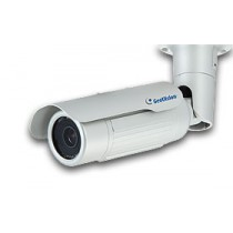 GeoVision GV-BL110D 1.3 Mega-Pixel IP Camera with IR