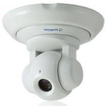 GeoVision GV-PTZ010D PTZ Pan Tilt Zoom IP Camera