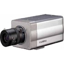 2 MegaPixel professional IP CCTV body camera with audio