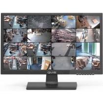 """LED-HDMI2106 21"""" BNC HDMI and VGA CCTV Monitor"""