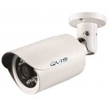 MB-4MP-FW 4Mega-Pixel IP Network Bullet Camera with 30m IR NightVision from QVIS