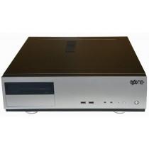 Ozone GVC Geovision 16/24 Channel Professional DVR