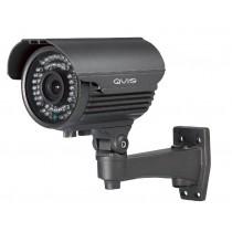 Q-P400-VG 4-in-1 Quattro IR Bullet Camera TVI, AHD,CVI and Analogue CVBS Composite