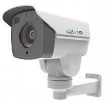 TVI-P400-10X HD TVI Bullet PTZ camera with 10 X Optical zoom and 80 metres IR