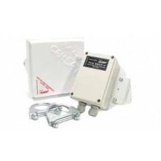 Wireless Cow Calving Camera Kit 1.5Km Range Night Vision Camera