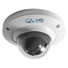 Low Cost 1.3 High Definition IP Camera