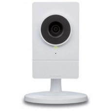 D-Link DCS-2130 Mega-Pixel Wireless Camera with Recorder