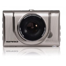 Dash Cam Full HD 1080p Low Light Operation DC-100