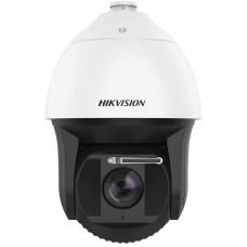 DS-2DF8825IX-AEL(W)(B) 8MP 25x Network Smart  IR Darkfighter Speed Dome Camera