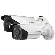 DS-2CD4A26FWD-(IZ)(IZS)(IZHS)(LZS)/P 2 MP ANPR Ultra-Low Light Bullet Camera