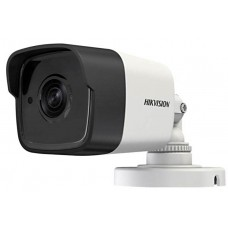 DS-2CE16F1T-IT 3MP HIKVision TVI turbo Mini-Bullet Security Camera