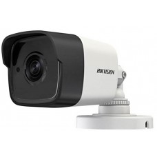DS-2CE16F7T-IT WDR 3MP HIKVision TVI turbo Mini-Bullet Security Camera