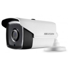 DS-2CE16H5T-IT5 5MP Turbo Bullet camera with 80m IR NightVision