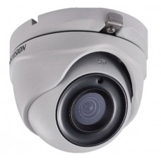 DS-2CE56F1T-ITM 3MP Mini-Dome Turbo HD IR Dome Security Camera