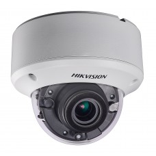 DS-2CE56D8T-VPIT3Z 2MP Ultra-Low Light Dome Camera