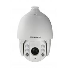 DS-2DE7320IW-AE 3MP 20X Network IR PTZ Camera