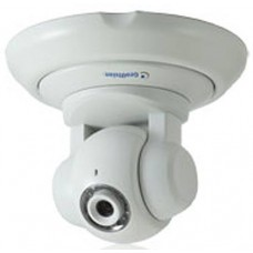 GeoVision GV-PT110D 1.3MegaPixel Pan Tilt IP Camera