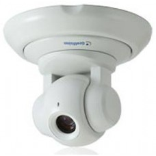 GeoVision GV-PTZ010D PTZ Pan Tilt Zoom IP Camera