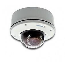 GeoVision GV-VD120D 1.3 Mega-Pixel IP Network Camera