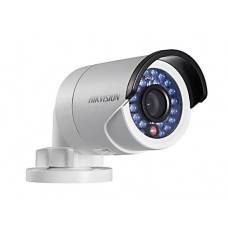 HIKVision DS-2CD2032 3MP Full HD Bullet IR Network Camera