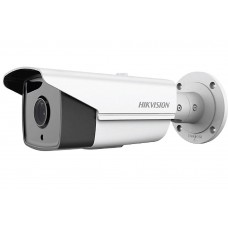 DS-2CD2T25FWD-I8 2MP Full HD IP Network Bullet Camera with 80 Metre IR NightVision