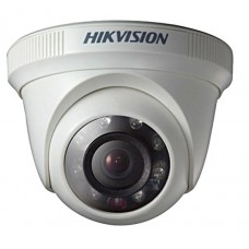 600TVL Budget External 20 Metre Night Vision Camera HIKVision