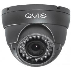 Q-EYE-VFW 4-in-1 Full HD Vari-Focal Dome IR Camera