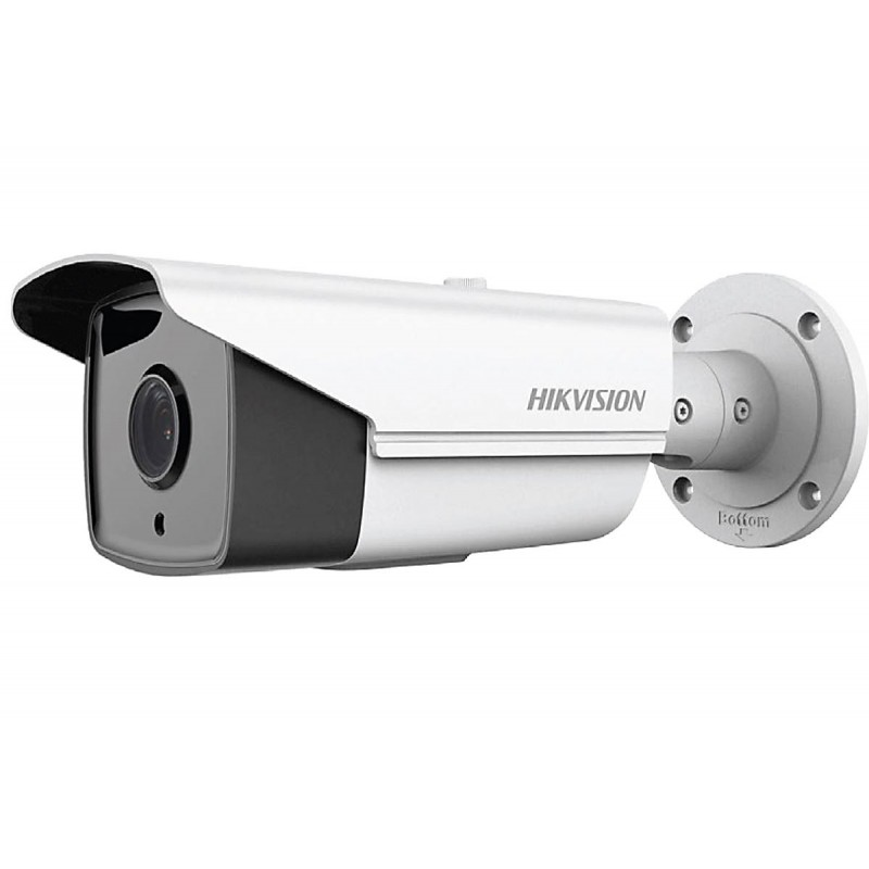 1.3Mega-Pixel HD Camera with an amazing 80 metre Night Vision