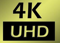 DS-7608HUHI-F2 Hybrid 4K