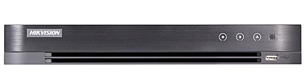DS-7208HUHI-K1 5MP DVR